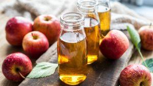 Fresh fruit juice v/s soda